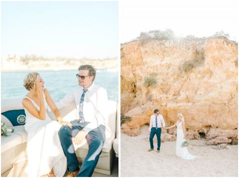 bright natural destination wedding photographer099 1(pp w480 h357)