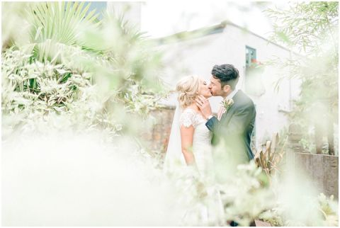 bright natural destination wedding photographer102 1(pp w480 h322)