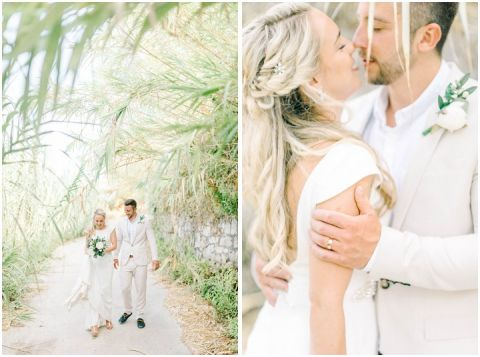 bright natural destination wedding photographer103 1(pp w480 h357)
