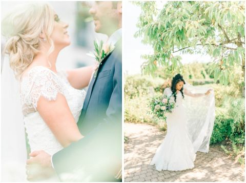 bright natural destination wedding photographer104 1(pp w480 h357)