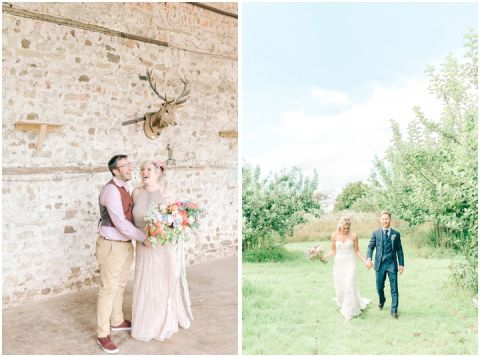 bright natural destination wedding photographer106 1(pp w480 h357)