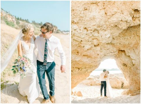 bright natural destination wedding photographer109 1(pp w480 h357)