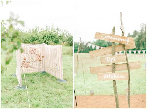 bright natural destination wedding photographer131 1(pp w480 h357)
