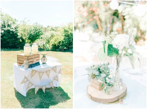 bright natural destination wedding photographer136 1(pp w480 h357)