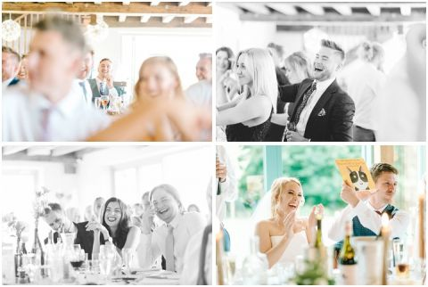 bright natural destination wedding photographer144 1(pp w480 h322)