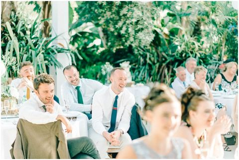 bright natural destination wedding photographer149 1(pp w480 h322)