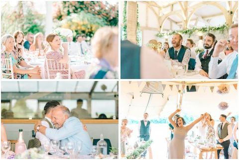 bright natural destination wedding photographer151 1(pp w480 h322)