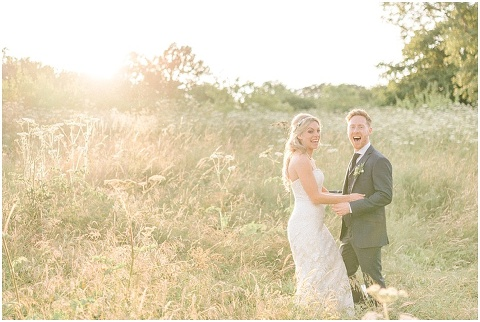 bright natural destination wedding photographer162 1(pp w480 h322)