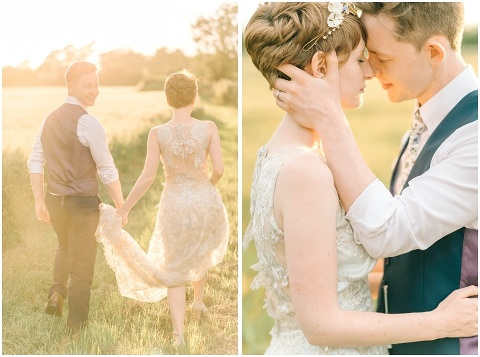 bright natural destination wedding photographer163 1(pp w480 h357)