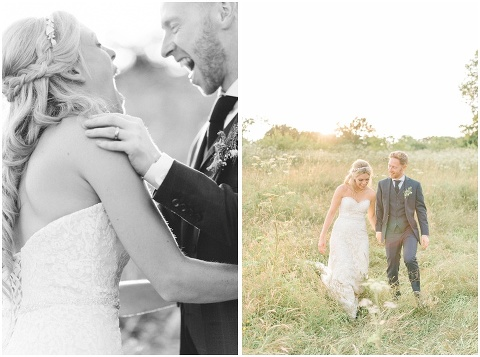 bright natural destination wedding photographer165 1(pp w480 h357)