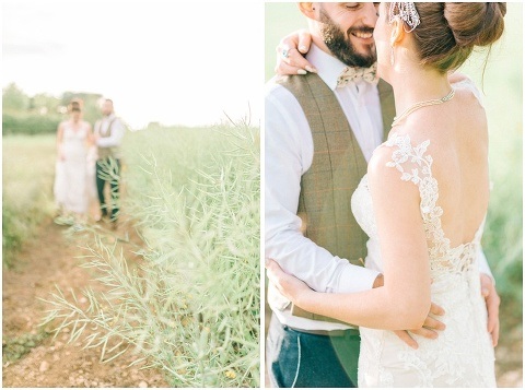 bright natural destination wedding photographer167 1(pp w480 h357)