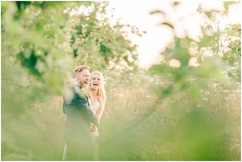 bright natural destination wedding photographer169 1(pp w480 h322)