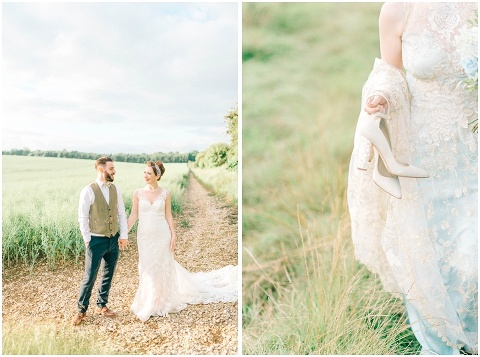 bright natural destination wedding photographer170 1(pp w480 h357)