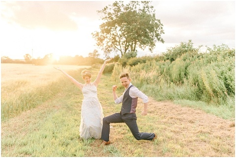 bright natural destination wedding photographer171 1(pp w480 h322)
