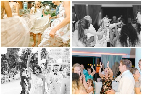 bright natural destination wedding photographer189 1(pp w480 h322)