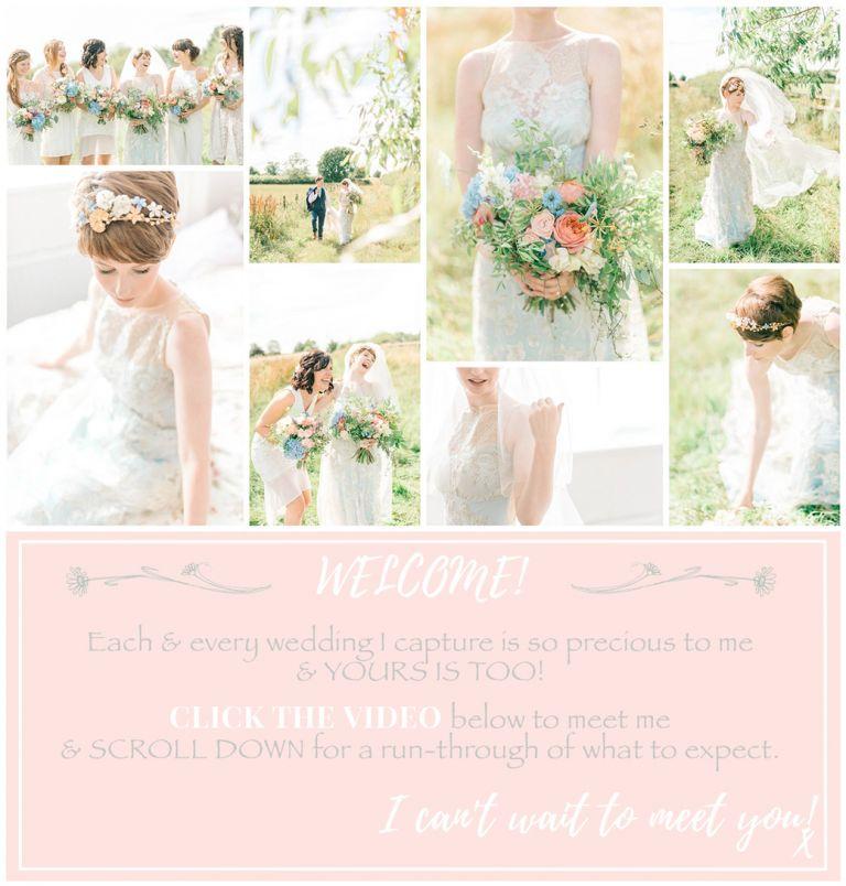 Best Destination Wedding Photographer (pp w768 h804)