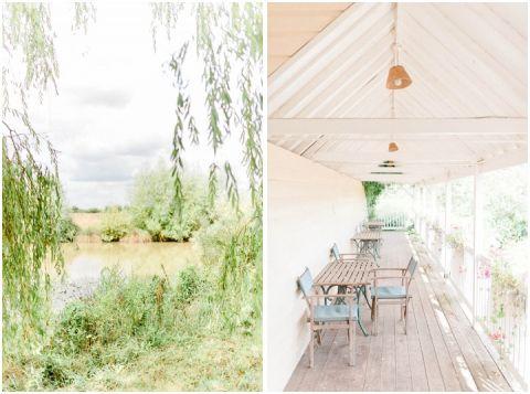 Best Fine Art Destination Wedding photographer 2019 003(pp w480 h357)