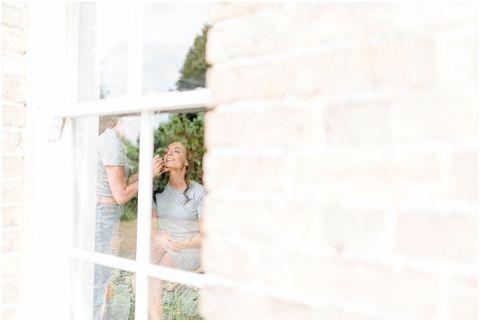 Best Fine Art Destination Wedding photographer 2019 005(pp w480 h322)