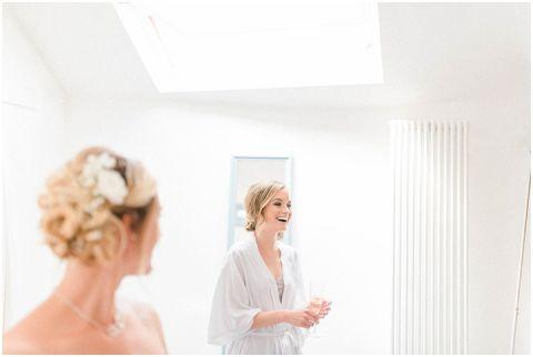 Best Fine Art Destination Wedding photographer 2019 009(pp w480 h322)