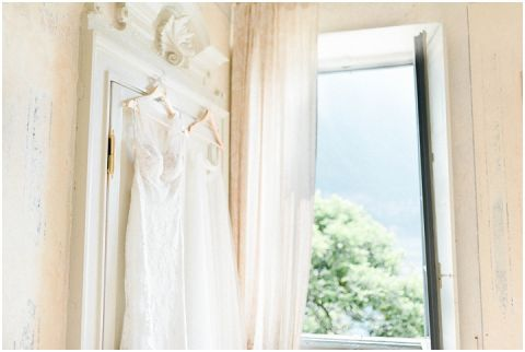 Best Fine Art Destination Wedding photographer 2019 014(pp w480 h322)