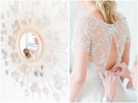 Best Fine Art Destination Wedding photographer 2019 024(pp w480 h357)