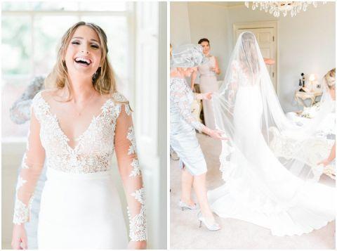 Best Fine Art Destination Wedding photographer 2019 026(pp w480 h357)