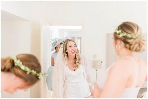 Best Fine Art Destination Wedding photographer 2019 027(pp w480 h322)