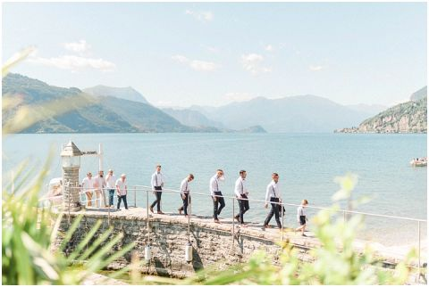 Best Fine Art Destination Wedding photographer 2019 030(pp w480 h322)