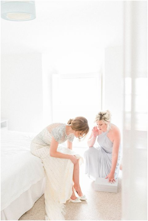 Best Fine Art Destination Wedding photographer 2019 033(pp w480 h716)
