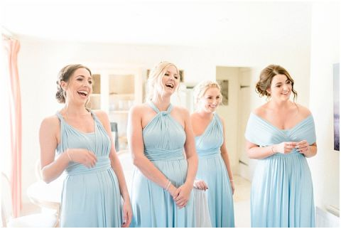Best Fine Art Destination Wedding photographer 2019 039(pp w480 h322)