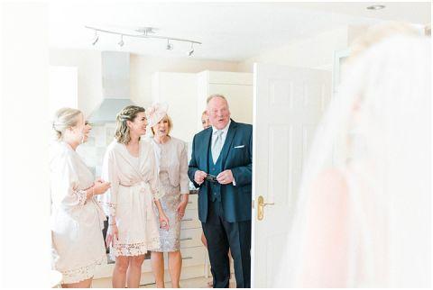 Best Fine Art Destination Wedding photographer 2019 040(pp w480 h322)