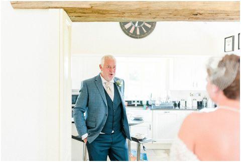 Best Fine Art Destination Wedding photographer 2019 041(pp w480 h322)