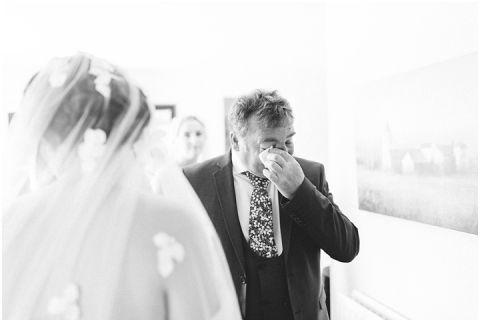 Best Fine Art Destination Wedding photographer 2019 044(pp w480 h322)