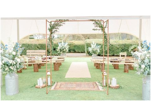 Best Fine Art Destination Wedding photographer 2019 045(pp w480 h322)