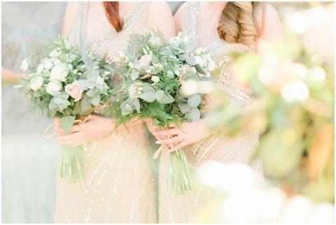 Best Fine Art Destination Wedding photographer 2019 048(pp w480 h322)