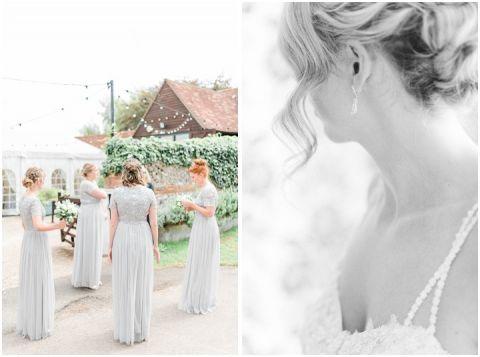 Best Fine Art Destination Wedding photographer 2019 050(pp w480 h357)