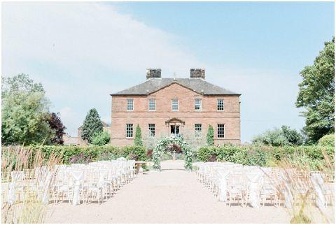 Best Fine Art Destination Wedding photographer 2019 052(pp w480 h322)