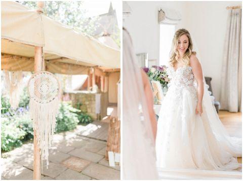 Best Fine Art Destination Wedding photographer 2019 053(pp w480 h357)