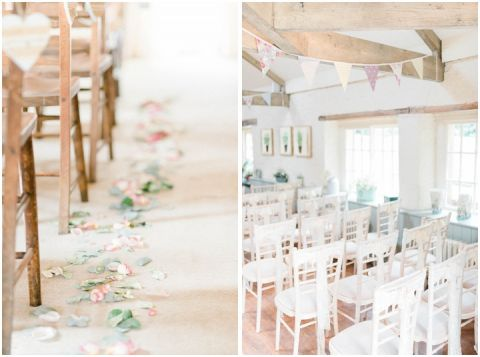 Best Fine Art Destination Wedding photographer 2019 054(pp w480 h357)