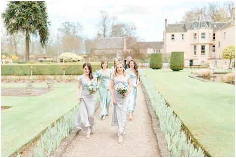 Best Fine Art Destination Wedding photographer 2019 055(pp w480 h322)