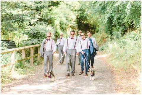 Best Fine Art Destination Wedding photographer 2019 056(pp w480 h322)