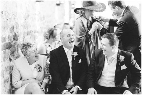 Best Fine Art Destination Wedding photographer 2019 058(pp w480 h322)