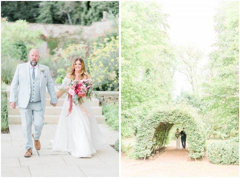 Best Fine Art Destination Wedding photographer 2019 060(pp w480 h357)