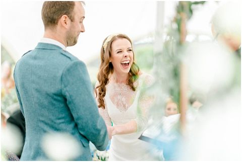 Best Fine Art Destination Wedding photographer 2019 061(pp w480 h322)