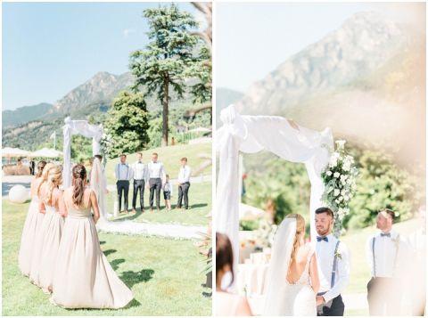 Best Fine Art Destination Wedding photographer 2019 062(pp w480 h357)