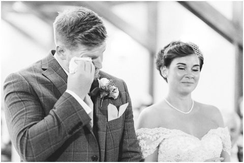 Best Fine Art Destination Wedding photographer 2019 063(pp w480 h322)