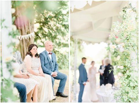 Best Fine Art Destination Wedding photographer 2019 064(pp w480 h357)