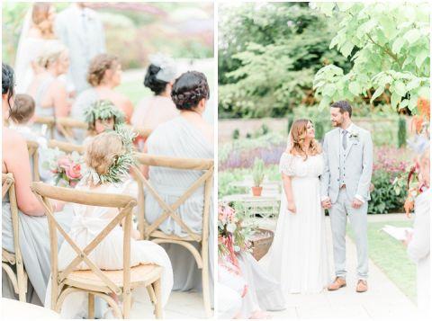 Best Fine Art Destination Wedding photographer 2019 066(pp w480 h357)
