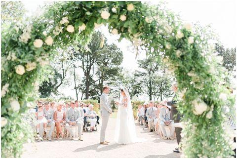 Best Fine Art Destination Wedding photographer 2019 067(pp w480 h322)