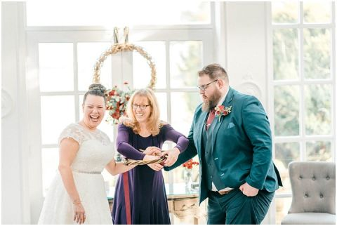 Best Fine Art Destination Wedding photographer 2019 068(pp w480 h322)